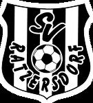 SV Ratzersdorf
