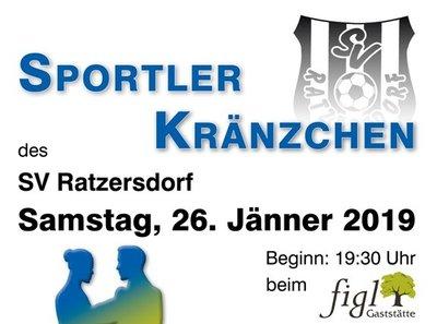181217_Sportlerkraenz_Header