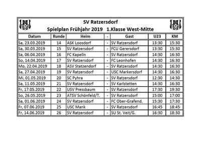SVR-Spielplan Frühjahr_2019_Header_1