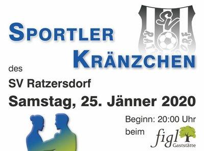 200125_sportlerkraenz_Header