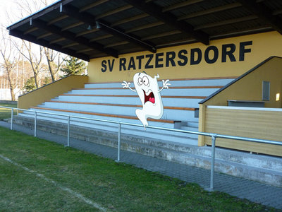 Sportplatz_Geisterspiel