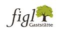 Gaststätte Figl