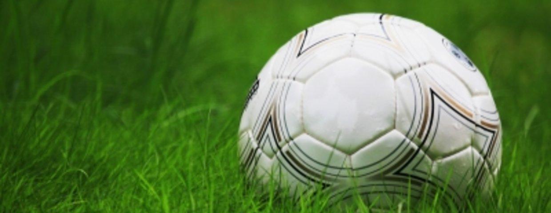 Spielpatronanzen und Ballspenden