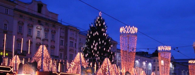 Weihnachtsfeier der SVR-JUGEND