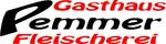 Gasthaus Fleischerei Pemmer