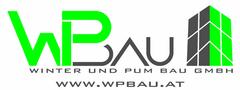 Winter und Pum Bau GmbH