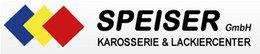 Speiser GmbH