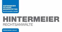 Hintermeier Pfleger Brandstätter Rechtsanwälte GesbR