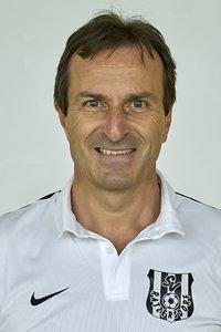 Dietmar Dörfler