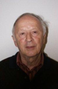 Josef Speiser