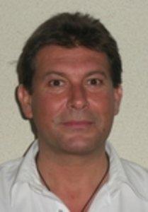 Kurt Pemmer