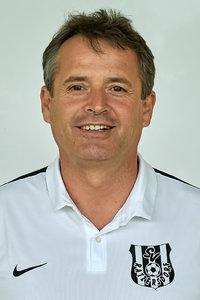 Reinhard Speiser