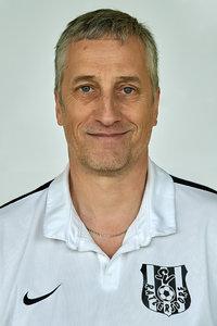 Andreas Hintermeier