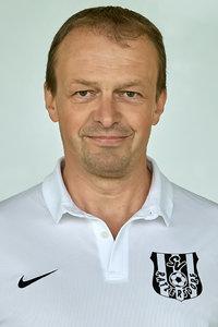 Gerhard Lahmer