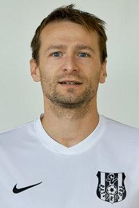 Daniel Asch