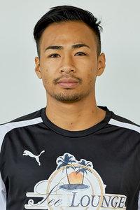Ky Cao Nguyen