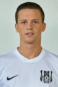 Lukas Lahmer