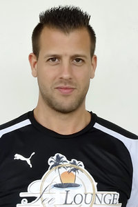 Manuel Pemmer