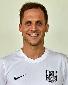 Mario Reicher