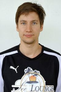 Michael Unterluggauer