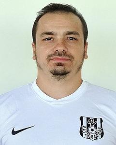 Mihai Mihaiescu