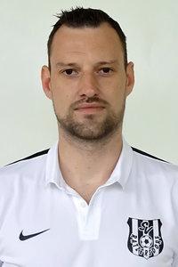 Patrick Maier