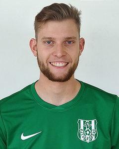 Philipp Hintermeier