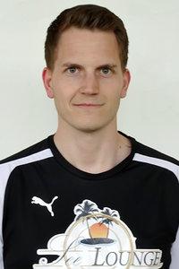 Sebastian Mayerhofer