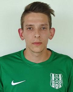 Viktor Zseli