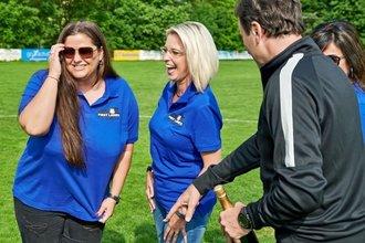 2018-05-05_SVR-Euratsfeld_Getränke Griessler_SKN First Ladies Club_02