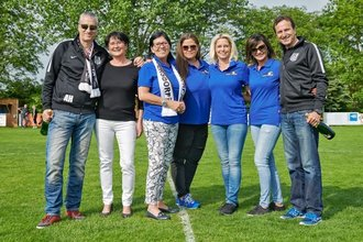 2018-05-05_SVR-Euratsfeld_Getränke Griessler_SKN First Ladies Club_01