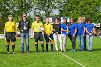 2018-05-05_SVR-Euratsfeld_Getränke Griessler_SKN First Ladies Club_03