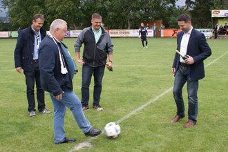 2017-09-02_SVR-Wilhelmsburg_Ofenauer Fritz_Wagner Anton_02